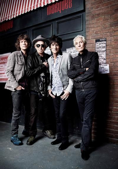 Stones to play Sandy benefit? http://www.pollstar.com/news_article.aspx?ID=803398