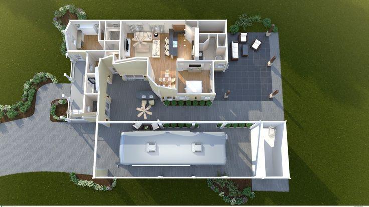 Nice Rv Port Home Plans 5 Rv Garage That Looks Like A House House Plans Rv Garage Rv Homes