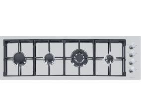 S4000.Line GS.FT