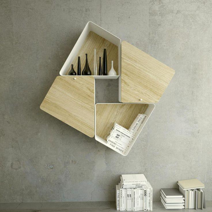 estanteria-libreria-Modular-Diseño-Interiores-muebles-moderno-kambiam-trap-neurodiseño-textil-armario