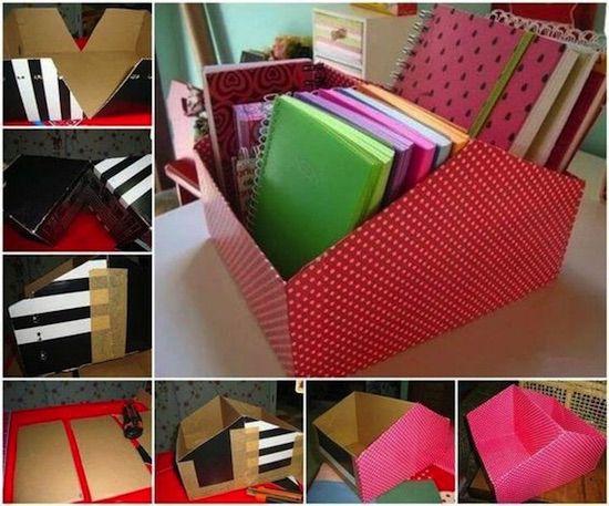 manualidades-con-cajas-de-zapatos-8.jpg (550×457)