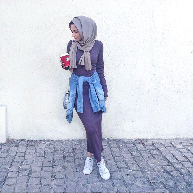 filterfashion (Farheen Naqi) on Instagram