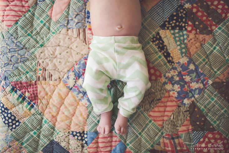 leah cook | brand new belly button