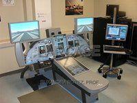 ÉTS : LARCASE - Laboratoire de recherche en commande active, avionique et aéroservoelasticité