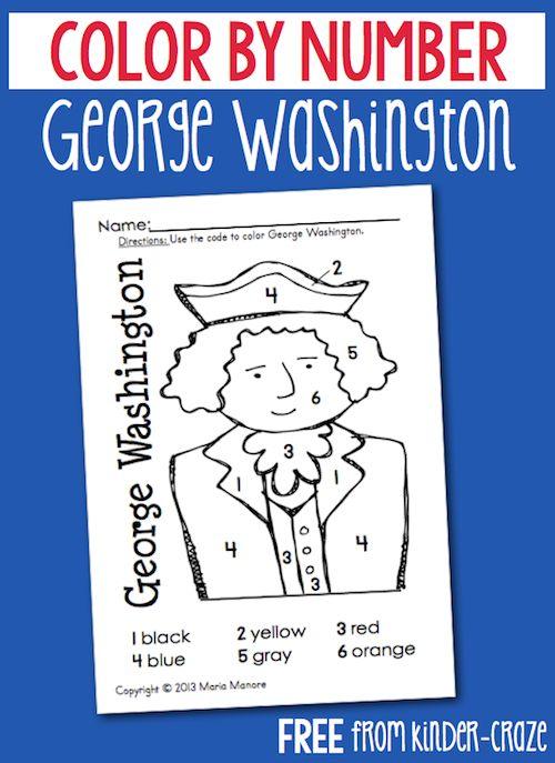 Best George Washington Ideas On Pinterest George Washington - Map of us when george washington was president
