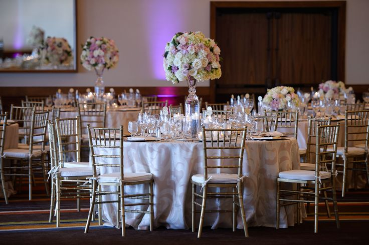 Ankara Blush Patterned Linens from @nvlinens for a Glamorous Blush and Ivory Wedding Reception   Simply by Bethaina with Eric James Photography