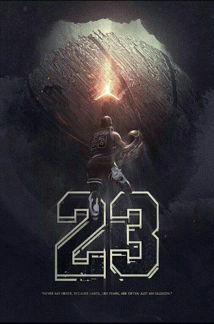 Michael Jordan                                                                                                                                                      More