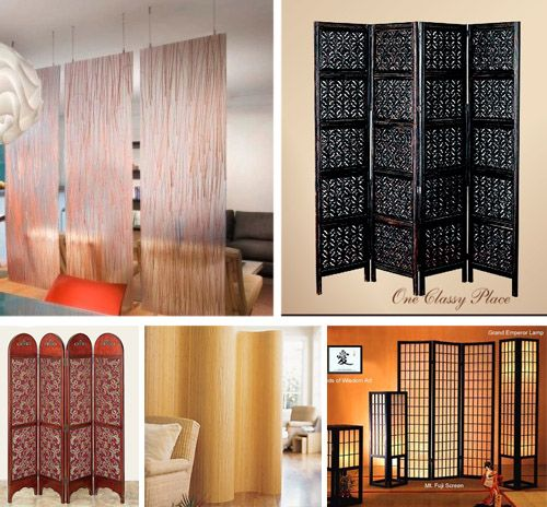 Studio Apartment Cheap: 17 Best Ideas About Cheap Room Dividers On Pinterest