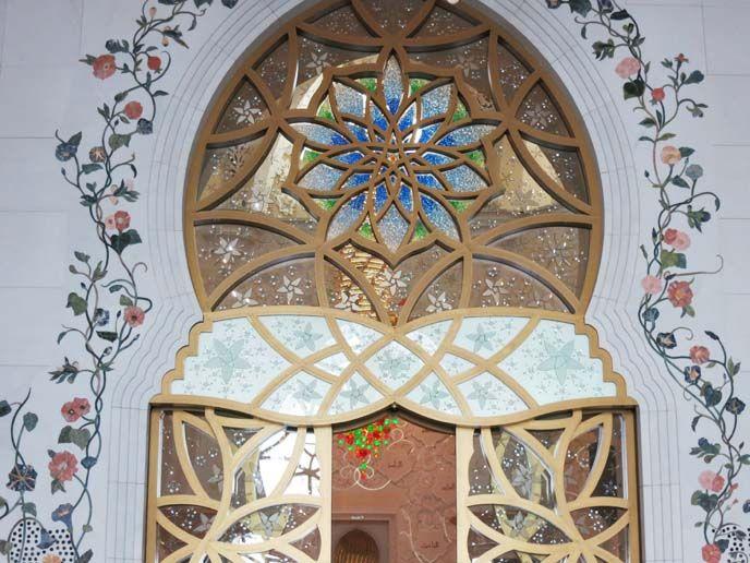 how to travel between dubai and abu dhabi
