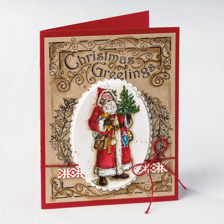 1333 best Christmas cards images on Pinterest | Holiday cards ...