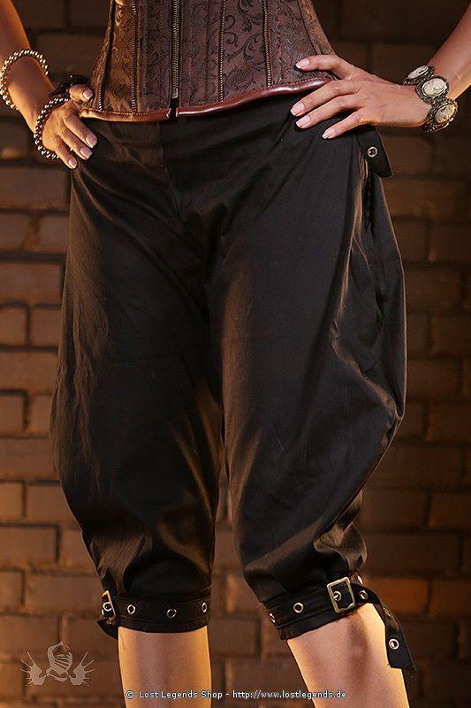Nice pants by Lost Legends Shop