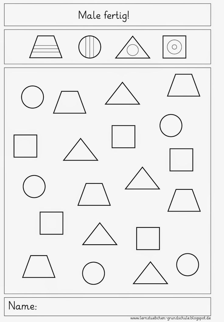 391 best Vorschule images on Pinterest | Kindergarten, Day care and ...
