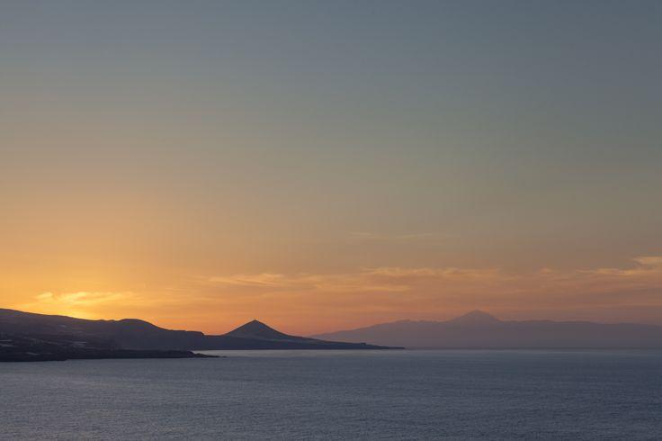 Geniet van de geneugten van het leven op het eiland op een cruisevakantie naar de Canarische eilanden met MSC Cruises.