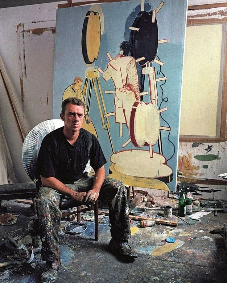 328 best hello artist how do u move images on pinterest artist studios surrealism and painters. Black Bedroom Furniture Sets. Home Design Ideas