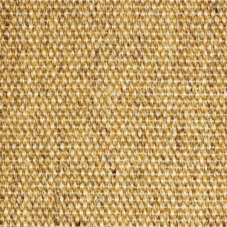 105 Best Images About Fibreworks On Pinterest Carpets