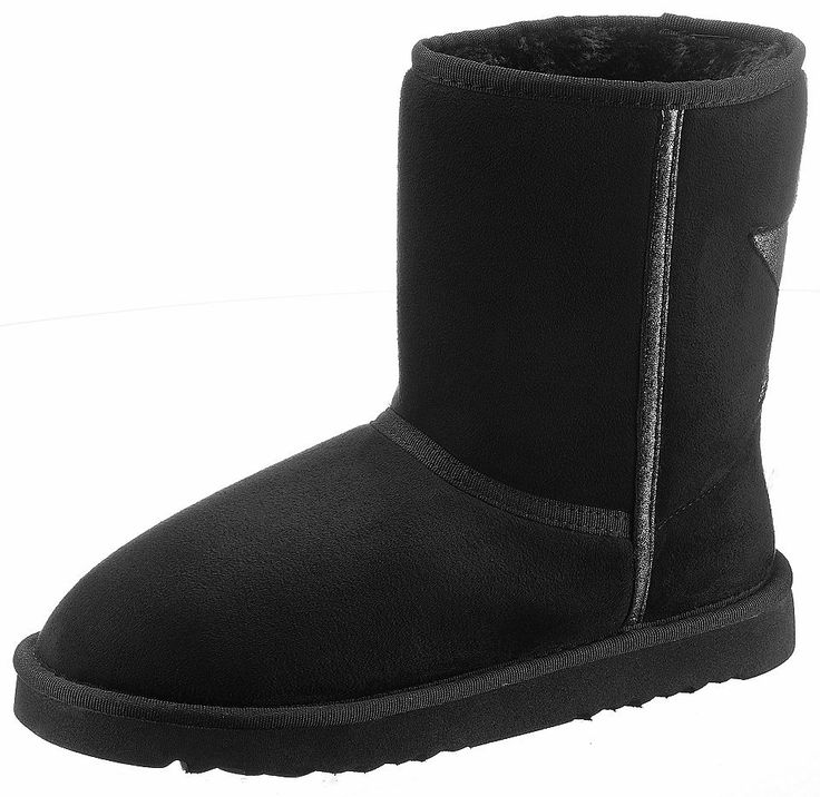 Esprit Winterboots Jetzt bestellen unter: https://mode.ladendirekt.de/damen/schuhe/boots/winterboots/?uid=cda1f8bf-5632-5c8b-9e08-dd3a8f86d6f3&utm_source=pinterest&utm_medium=pin&utm_campaign=boards #boots #winterboots #schuhe