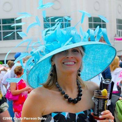 Google Image Result for http://0.tqn.com/d/horseracing/1/0/L/r/2/hats09-1a.jpg