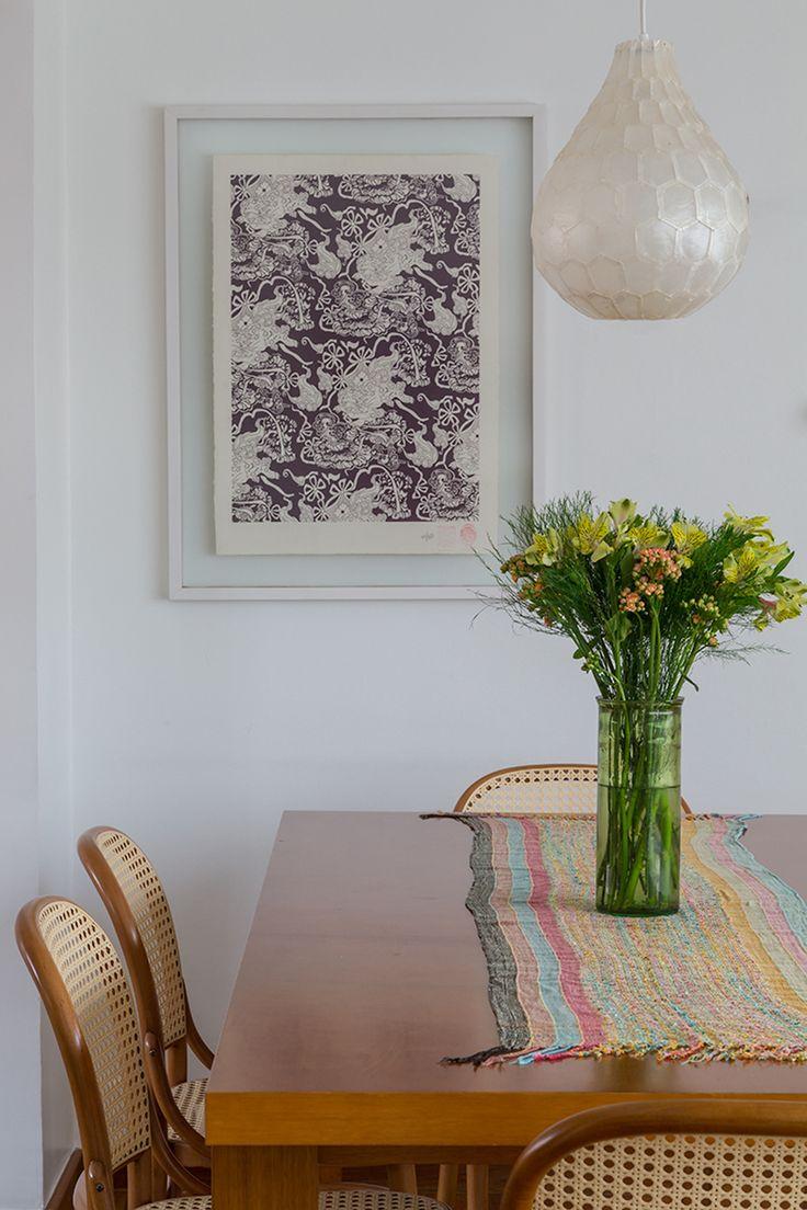 decoracao-projeto-apartamento-lucia-manzano-studio-lab-decor (3)