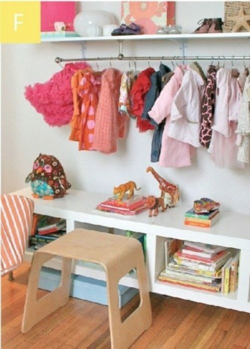 108 best Enfants  chambres et espaces de jeux {rangement et déco