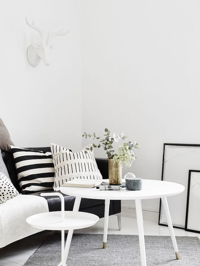 2 swedish apartment