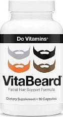 Facebook Twitter Pinterest It might come as a surprise to most guys, but there is a proper way to be combing your beard each day. Chances are you made it through the growing stages and have endured that scratching and itching phase, so now you want to be able to show off the fruits of …