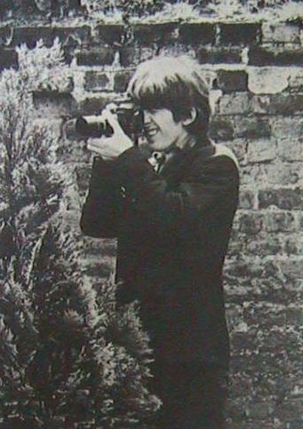 125 Best Images About George Harrison Rip On Pinterest