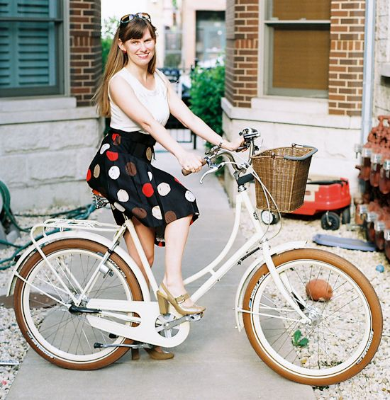 195 Best Beautiful Bicycles Images On Pinterest Bicycles Biking