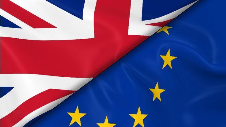 ¿Qué es el Brexit y cómo afectaría a los españoles?- www.domesticatueconomia.es - de Cetelem