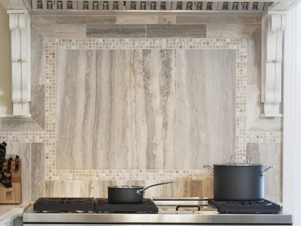 Kitchen Design Tips From HGTVu0027s Sarah Richardson Part 89
