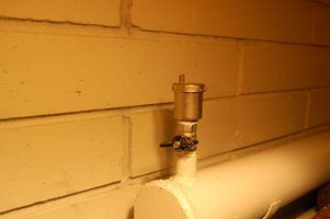 Installation Guidelines for a Check Valve