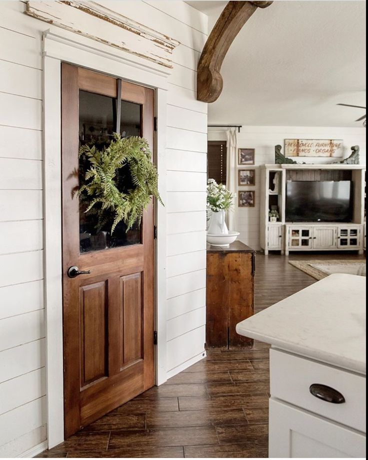 Pin On Shiplap: Pin By Robbie Sanders On Shiplap In 2020 (With Images