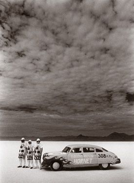 Best Salt Flat Race Cars Images On Pinterest Race Cars