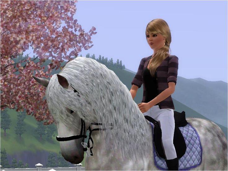 Do u copy homework sims   Carl s Sims   Guide