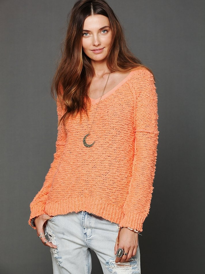 the comfiest sweater EVER. I LOVE IT!!!People Shaggy, Freepeople Com, Free People Clothing, Shaggy Knits, Comfiest Sweaters, Knits Pullover, Clothing Boutiques, Comfiest Items, Fashion Sweaters