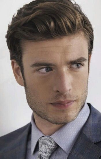 Only best 25 ideas about Mens Wavy Hairstyles on Pinterest
