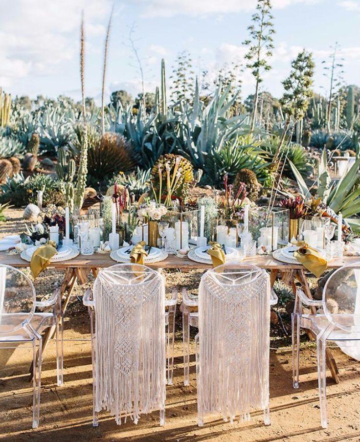 5 Off The Beaten Path Las Vegas Wedding Venues In 2020 Vegas Wedding Venue Las Vegas Wedding Venue Vegas Wedding Photos
