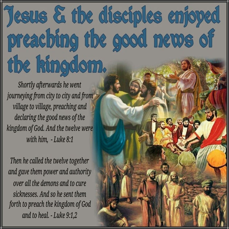 """the good news of jesus christ Answer: the word gospel means """"good news,"""" so the gospel of christ is the good news of his coming to provide forgiveness of sins for all who will believe (colossians 1:14 romans 10:9) since the first man's sin, mankind has been under the condemnation of god (romans 5:12."""