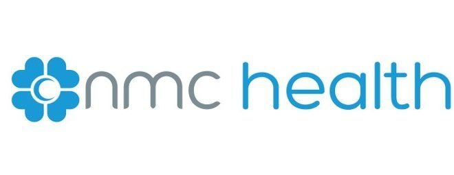 Nmc Healthcare Hosts Open House At Ruwais Hospital Health Care