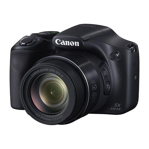 【カメラのキタムラ】コンパクトデジタルカメラキヤノン PowerShot SX530 HSのご紹介です。全国1000店舗のカメラ専門店カメラのキタムラのショッピングサイト。デジカメ・ビデオカメラの通販なら豊富な在庫でスピード配送、価格はもちろん長期保証も充実のカメラのキタムラへお任せください。