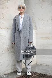 winter coat 2015 - Hledat Googlem