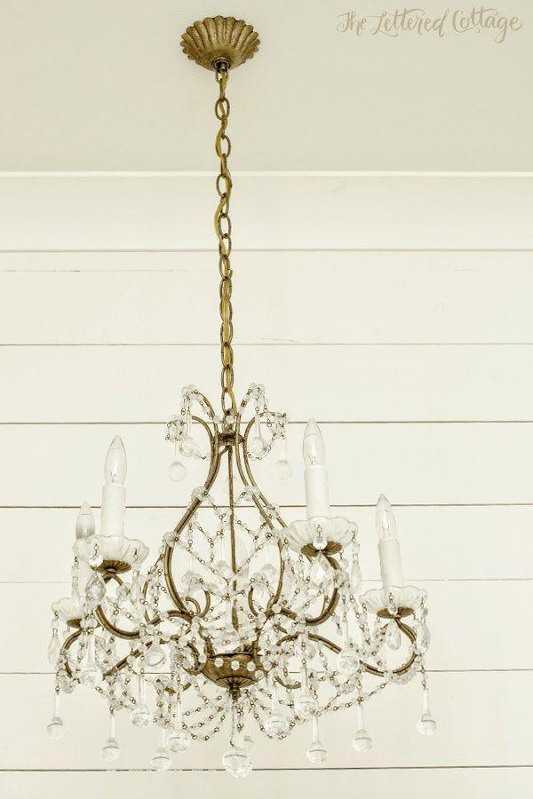 Traditional Bathroom Chandeliers 92 best lighting images on pinterest | crystal chandeliers