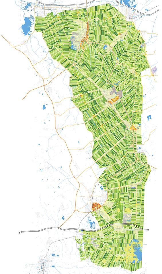 Landscape Architecture Blueprints 301 best planning | urban / landscape images on pinterest | urban