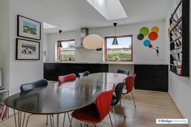 Pilevej 6, Sørup, 3480 Fredensborg - Jeg vil ha' et hus i Fredensborg #villa #fredensborg #selvsalg #boligsalg #boligdk