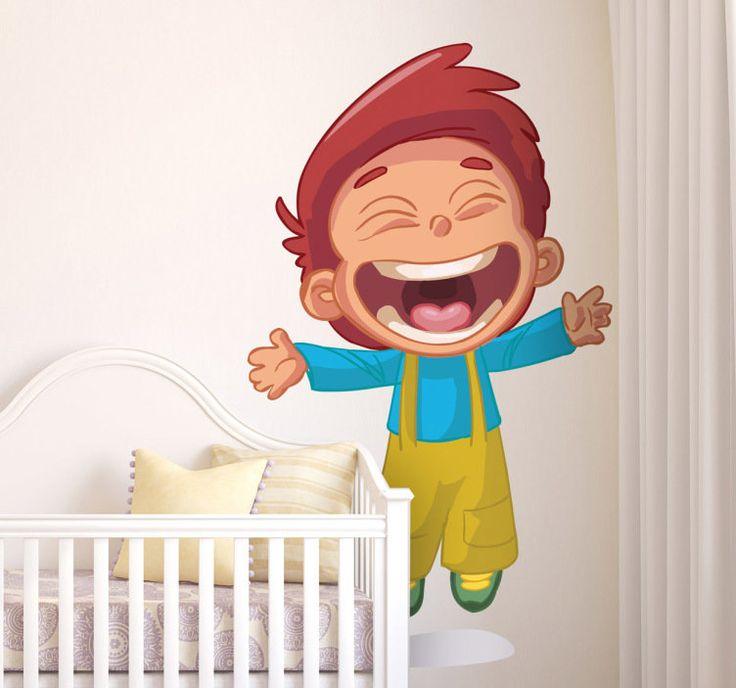 55 besten Boys Bedroom Ideas Bilder auf Pinterest | Schlafzimmer ...