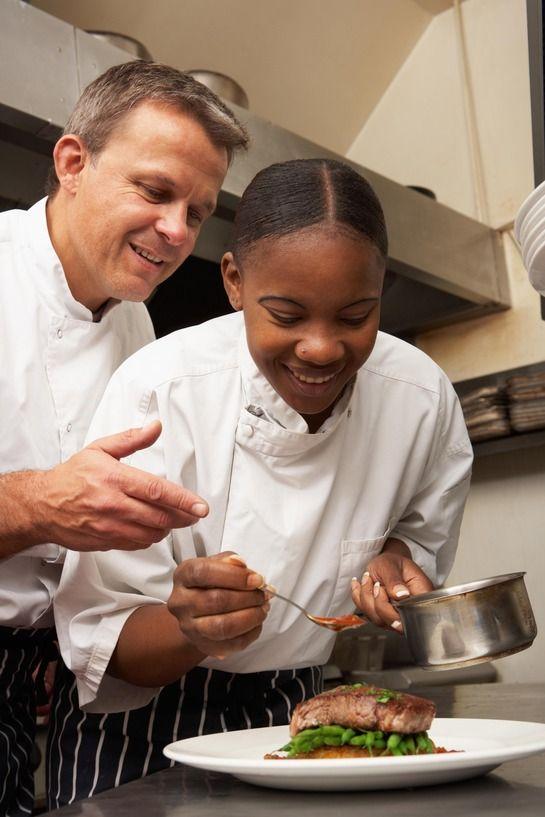 45 best Hospitality Jobs images on Pinterest Books, Celebrity - prep cook