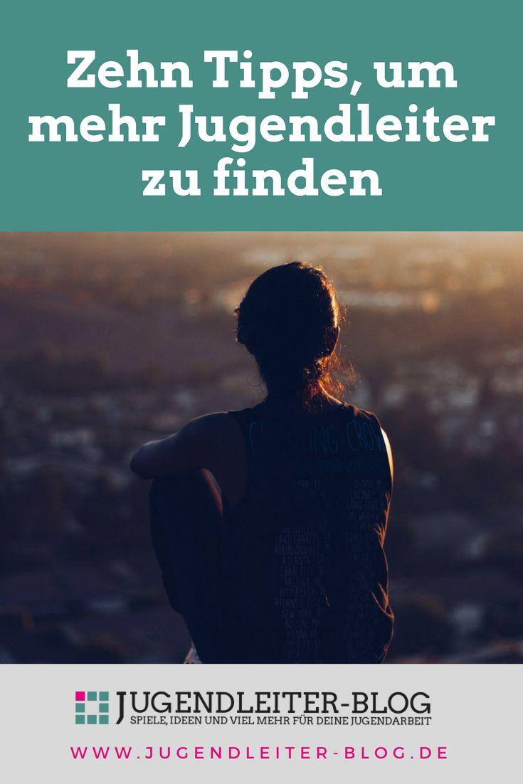 Atemberaubend Was In Einen Lebenslauf Für Einen Sommerjob ...