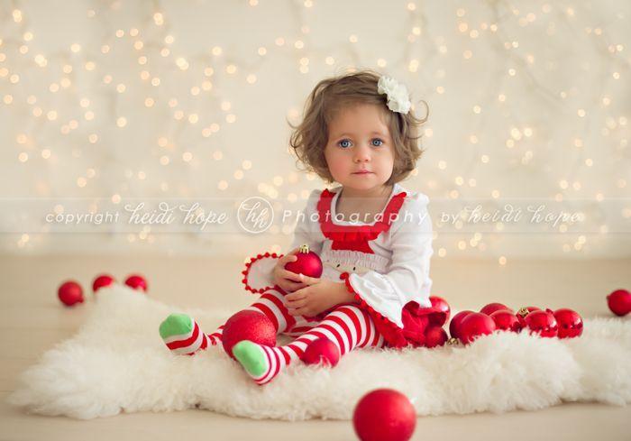 christmas portrait ideas for kids - Google Search