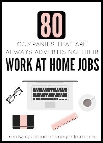 Work At Home Adventures Business Plan Synonym | Making Money | Work