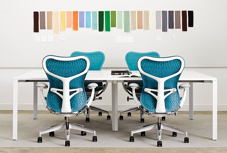 32 Best Workspace Images On Pinterest Cubicles Desks And Office Desk Chairs