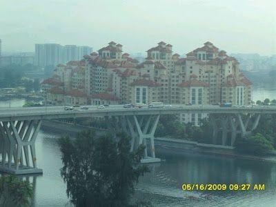 """תיירות ונופש בחו""""ל מלונות ואטרקציות: תמונות מסינגפור היפה"""